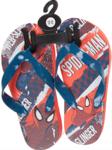 Spiderman teenslippers