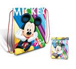 Disney Mickey Mouse zwemtas