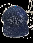 Star Wars baseball cap