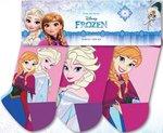 Disney Frozen sokken