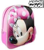 Disney Minnie Mouse 3D rugtas_