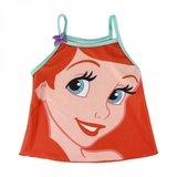 Prinses Ariel tankini_