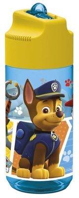 Paw Patrol school beker
