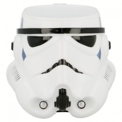 Star wars Stormtrooper mok