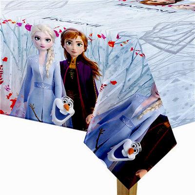 Disney Frozen tafelkleed