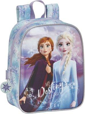 Disney frozen 2 rugtas