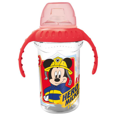 Mickey Mouse drinkfles