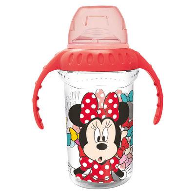 Minnie Mouse drinkfles