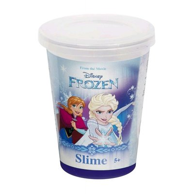 Disney Frozen slijm