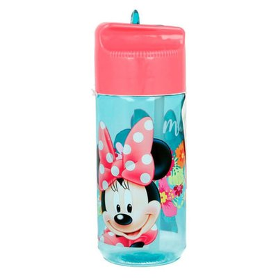 Minnie Mouse schoolbeker