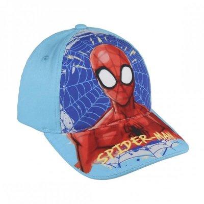 Spiderman pet