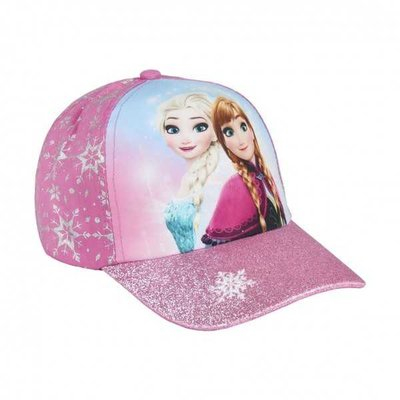 Disney Frozen pet