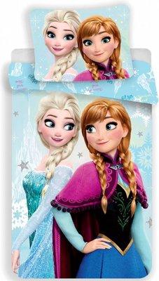 Disney Frozen dekbed