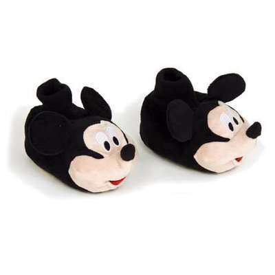 Disney Mickey Mouse sloffen