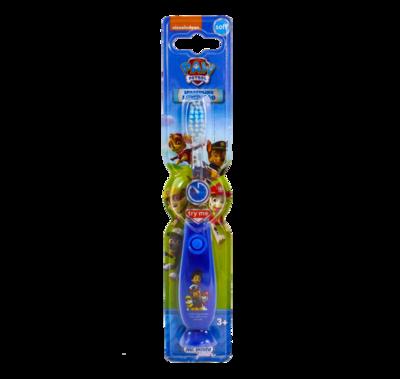 Paw Patrol tandenborstel