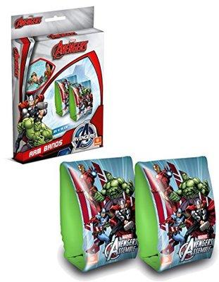 Avengers zwembandjes