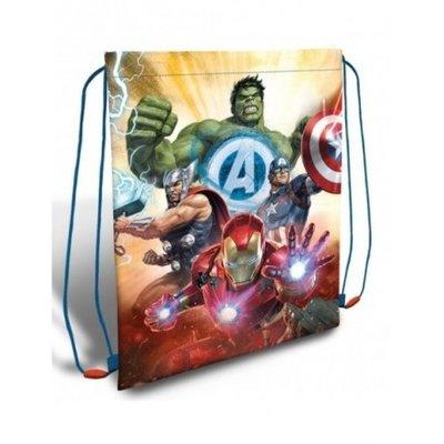 Avengers zwemtas