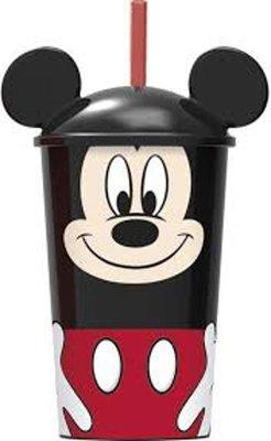 Disney Mickey Mouse drinkbeker