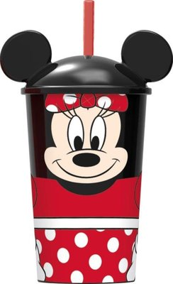 Disney Minnie Mouse drinkbeker