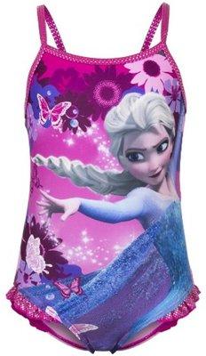Disney Frozen Elsa badpak