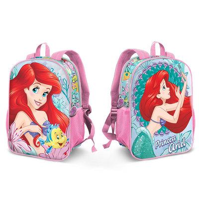 Disney Prinsessen Ariel rugtas