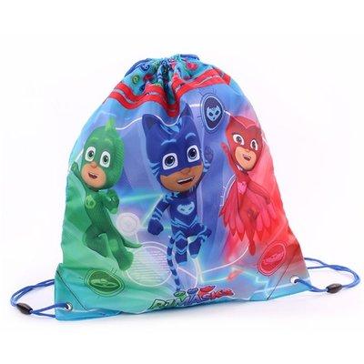 PJ Masks zwemtas