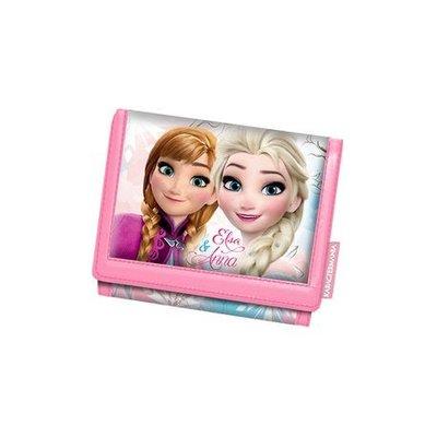 Disney Frozen portemonnee