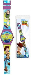 Toy story horloge