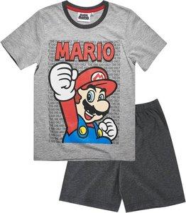 Super Mario pyama