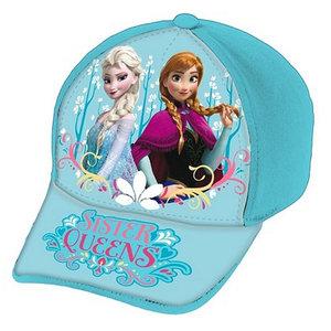 Disney Frozen pet