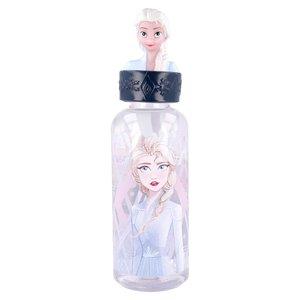 Disney Frozen 3D drinkfles