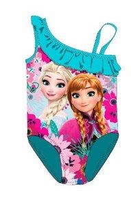 Disney Frozen badpak