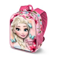 Disney Frozen Elsa rugtas