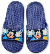 Disney Mickey Mouse slippers