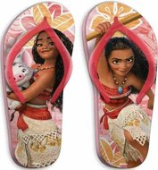 Disney Vaiana teenslippers
