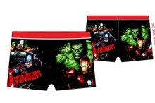 Avengers zwembroek
