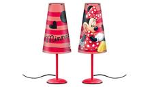 Minnie Mouse Nachtlampje